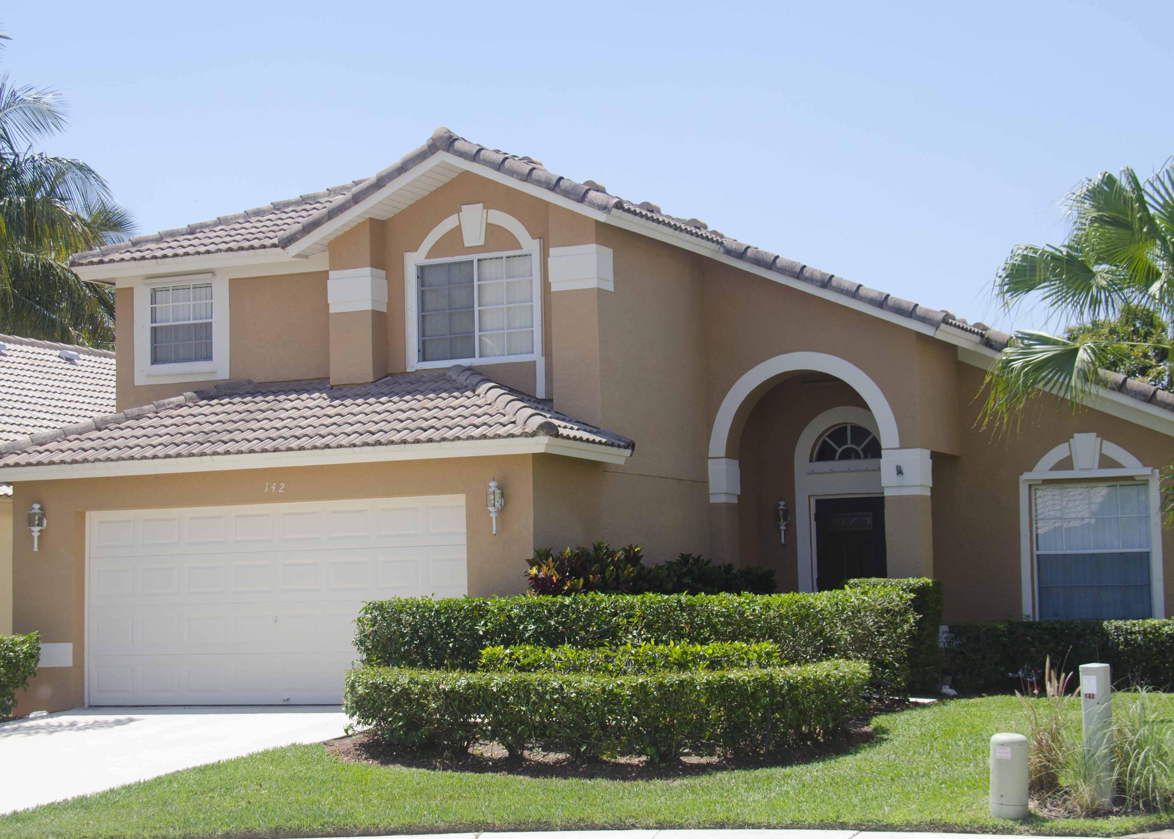 Homes For Sale In Maplewood Jupiter Fl