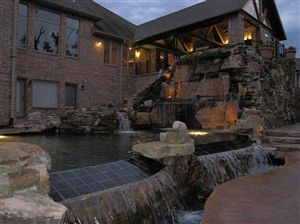 Homes For Sale In Springfield Missouri With Swimming P