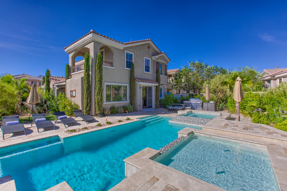 11929 luna del mar ln las vegas 89138 summerlin pool home for Nspi pool show vegas