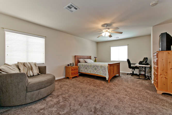 705 Picasso Picture Ct., North Las Vegas, NV
