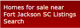 Homes For Sale Near Fort Jackson