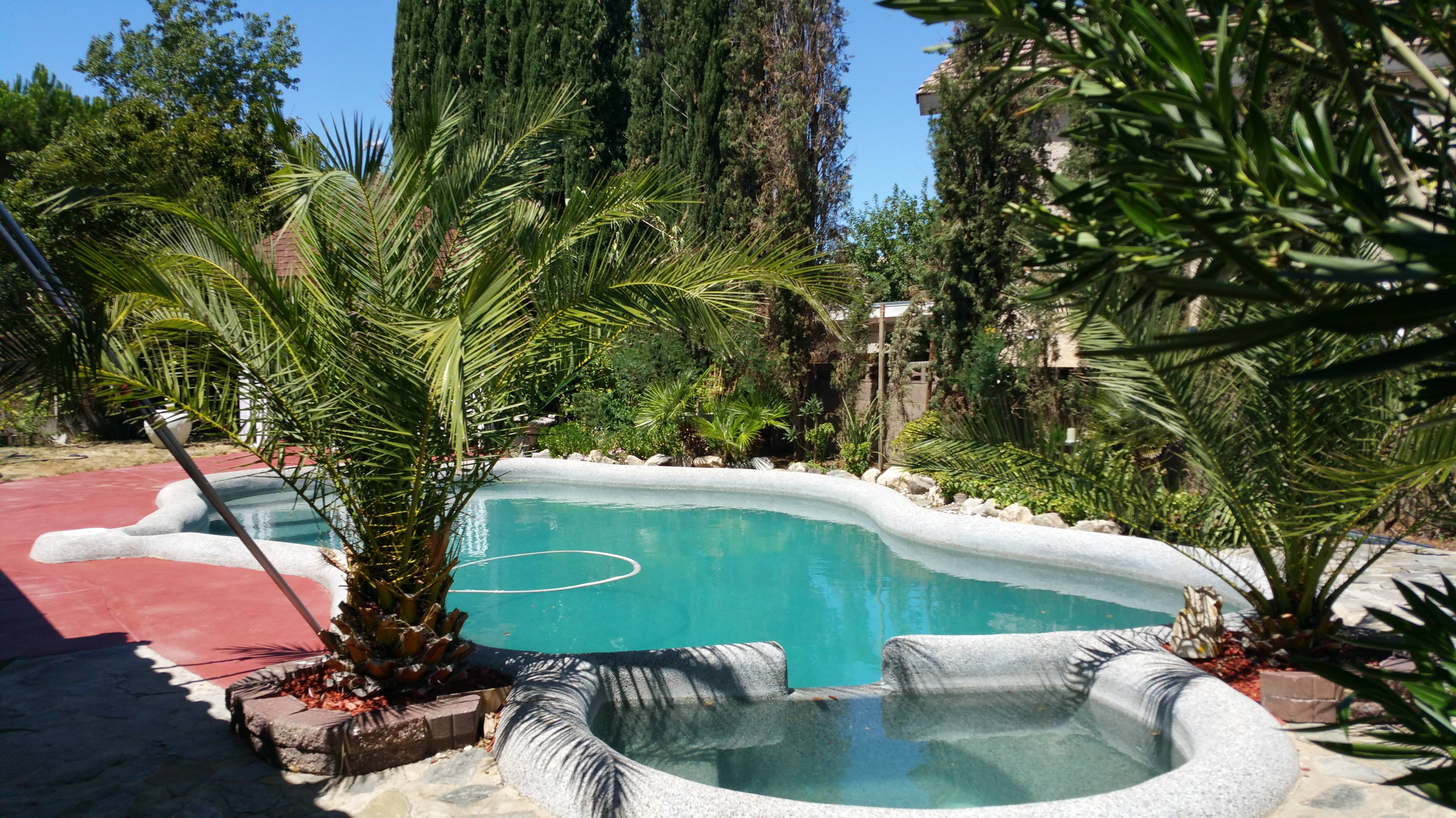palmdale ca pool home for sale!