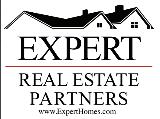 Expert Real Estate Partners