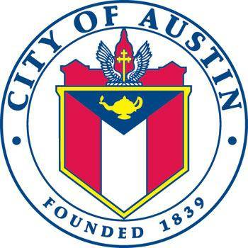 City of Austin Energy Audit