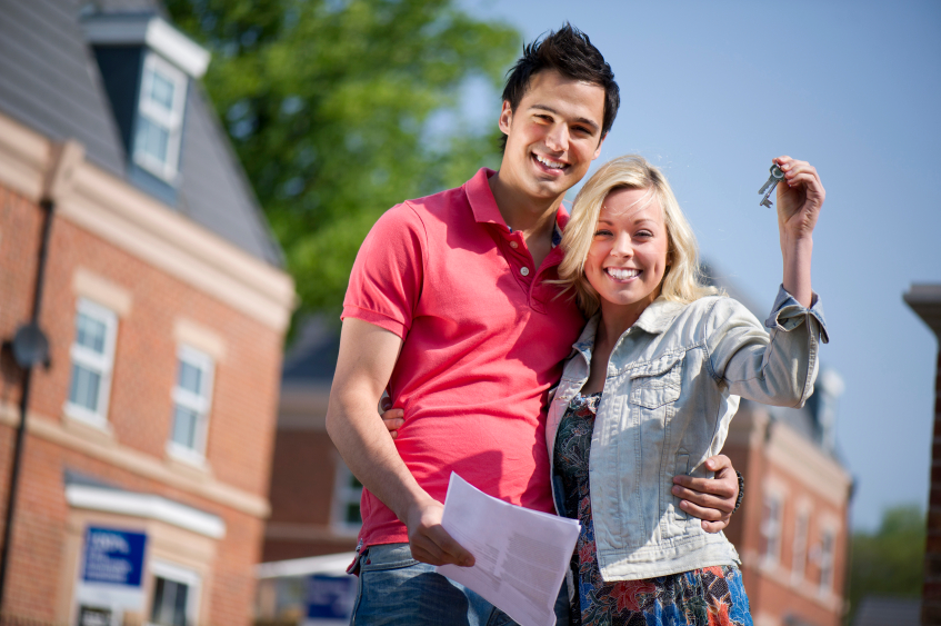10 STEPS TO BUYING A HOME IN FORT WORTH TX