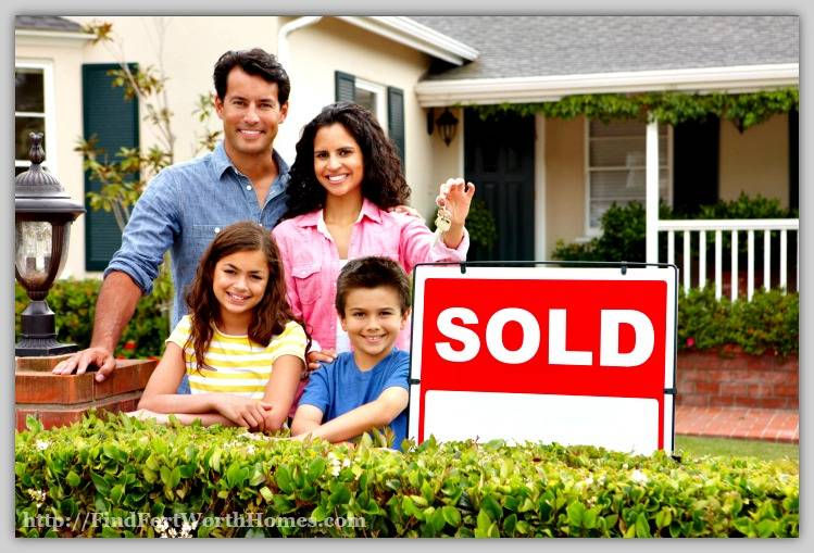 You most certainly still can qualify for a home loan after a short sale to buy a home for sale in Fort Worth TX.