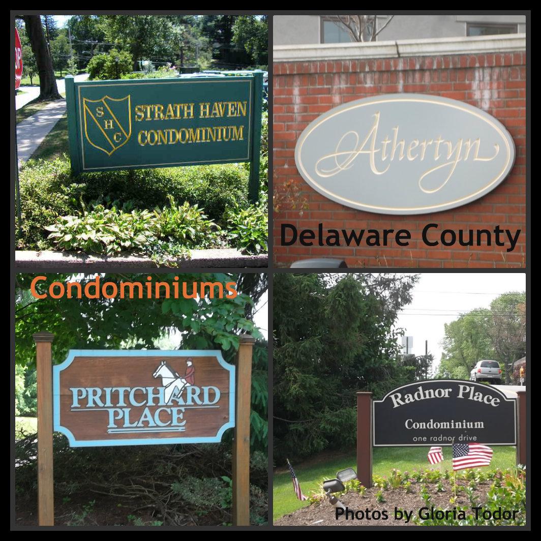 2 Bedroom Condos For Sale In Delaware County Pa 2018