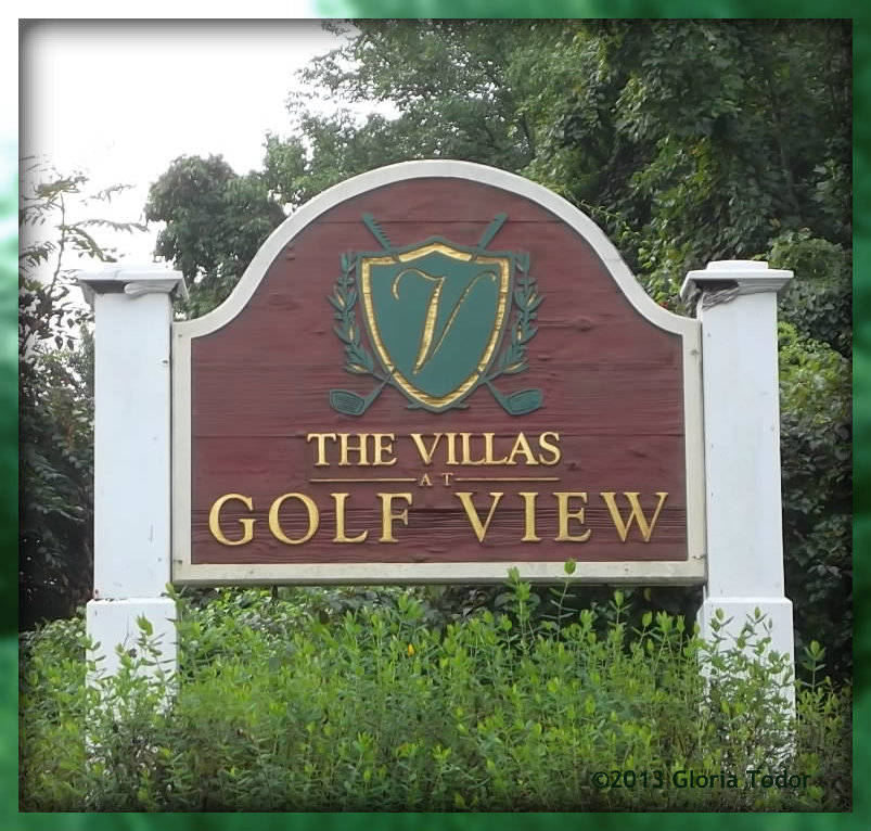 Golf View 55+ Springfield PA