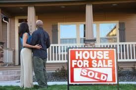 Home buyers - Doug Reynolds Real Estate - www.BuyWithDoug.com - Sacramento Real Estate