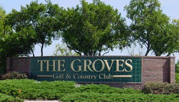 The Groves Homes For Sale