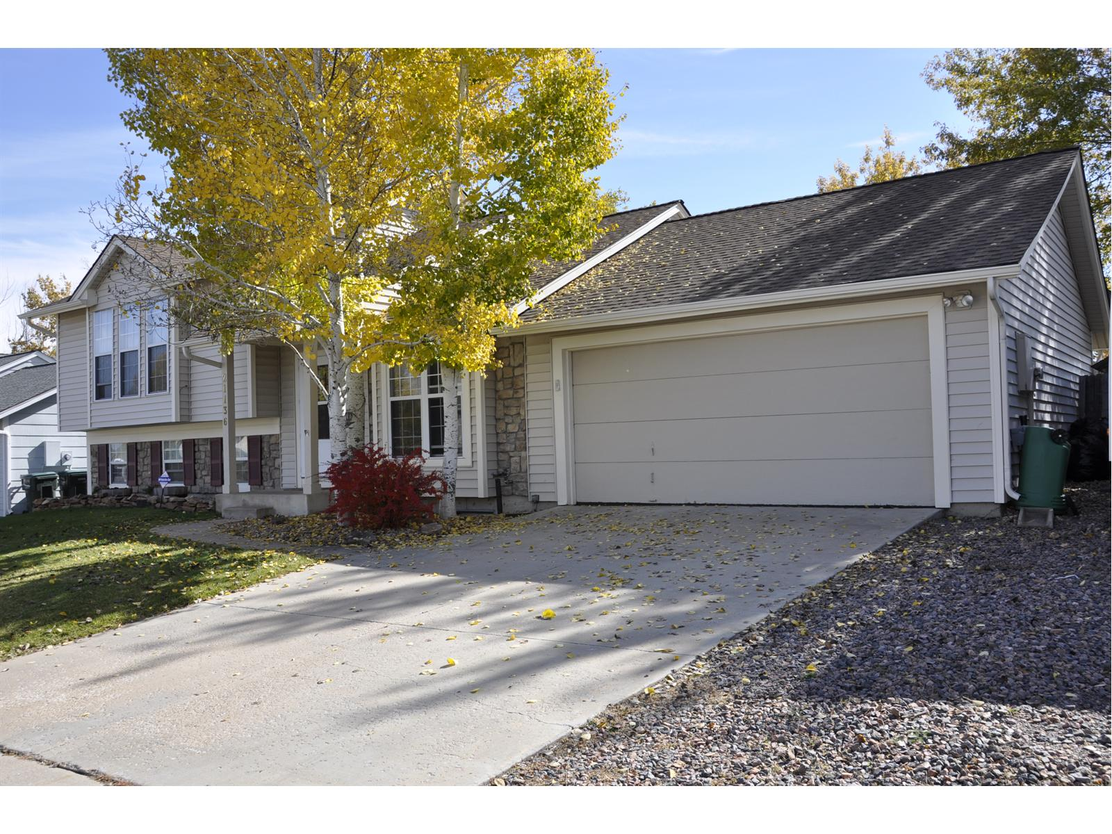 open house visit homes for sale in parkborough aurora co