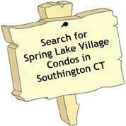 Search for Condos in Spring Lake Village