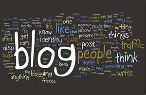 There is An Etiquette To A Re-blog And Not Just The Points