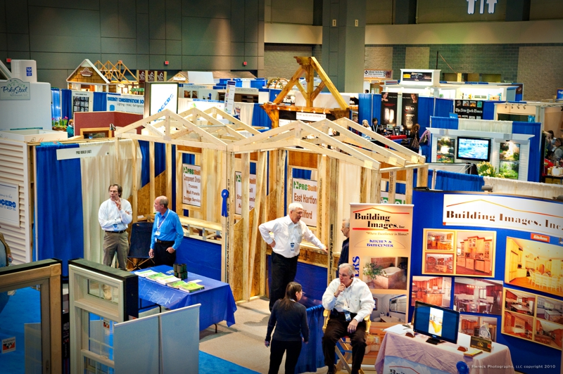 Ct home and remodeling show in hartford ct mar 3 5 201 for Home design and remodeling show 2017