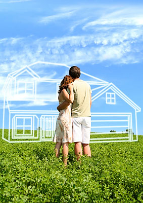 "Purchasing A New Home being"" the new - why should i buy a new home?"