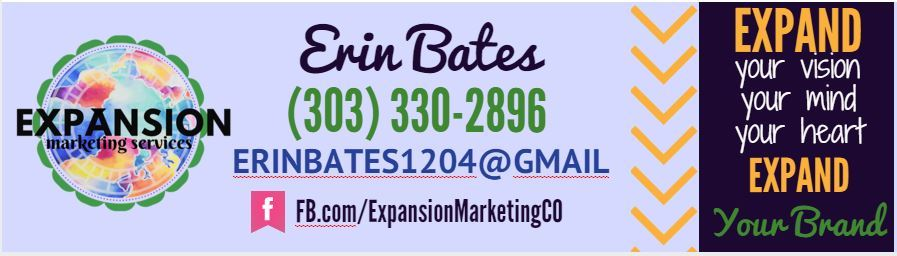 EXPANSION MARKETING SERVICES