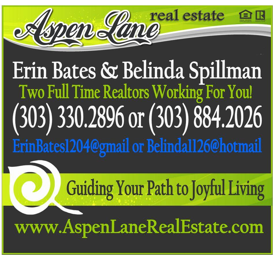 aurora co homes for sale aspen lane real estate