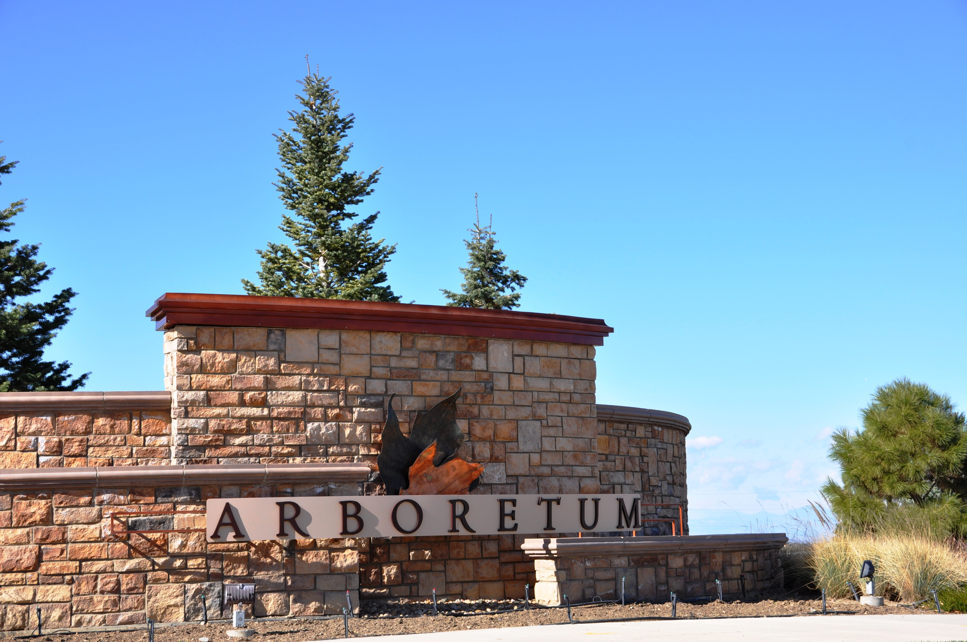 Copperleaf Aurora Co New Lennar Community Monterey