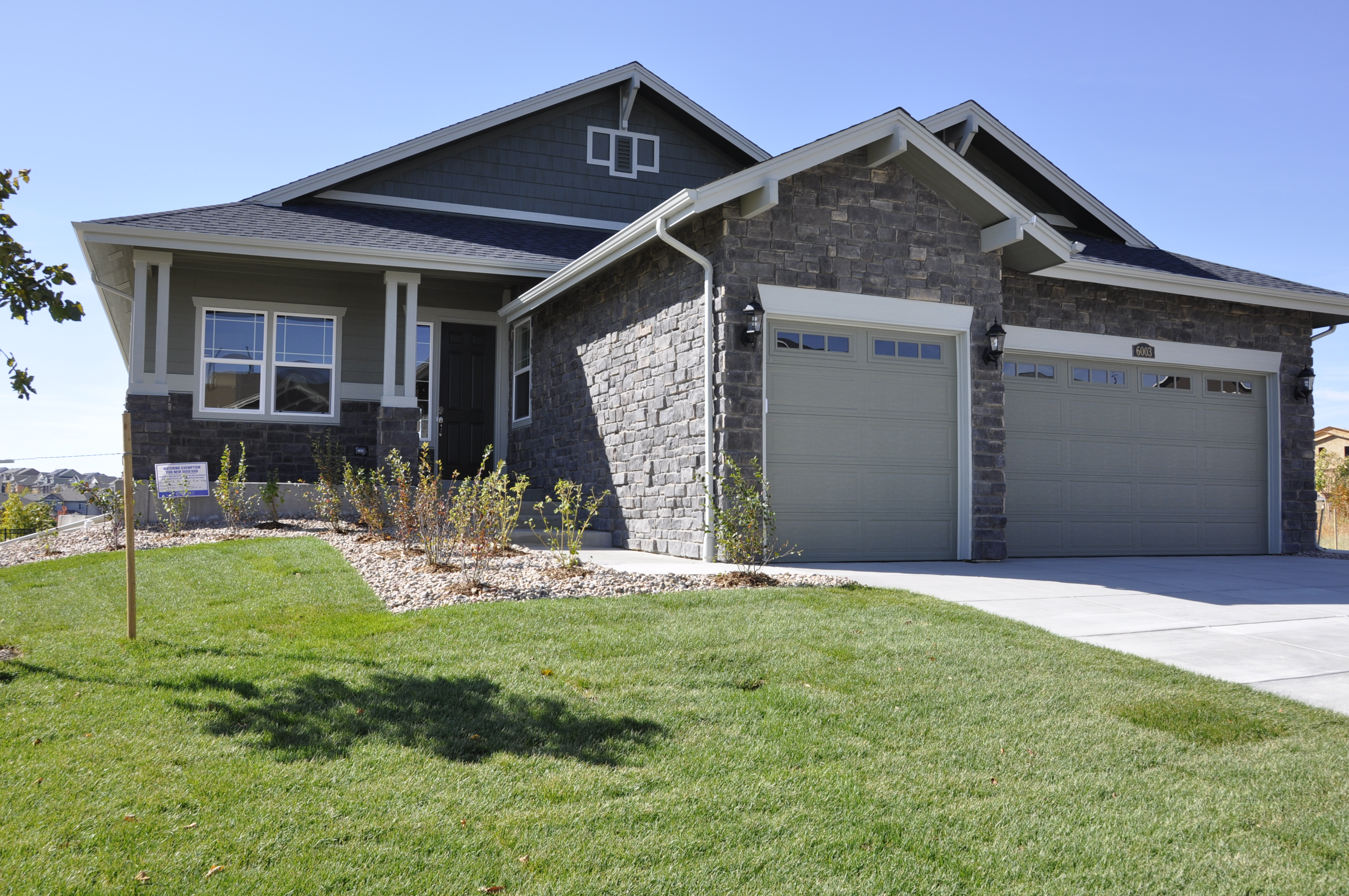 Homes For Sale Beacon Point Aurora Co
