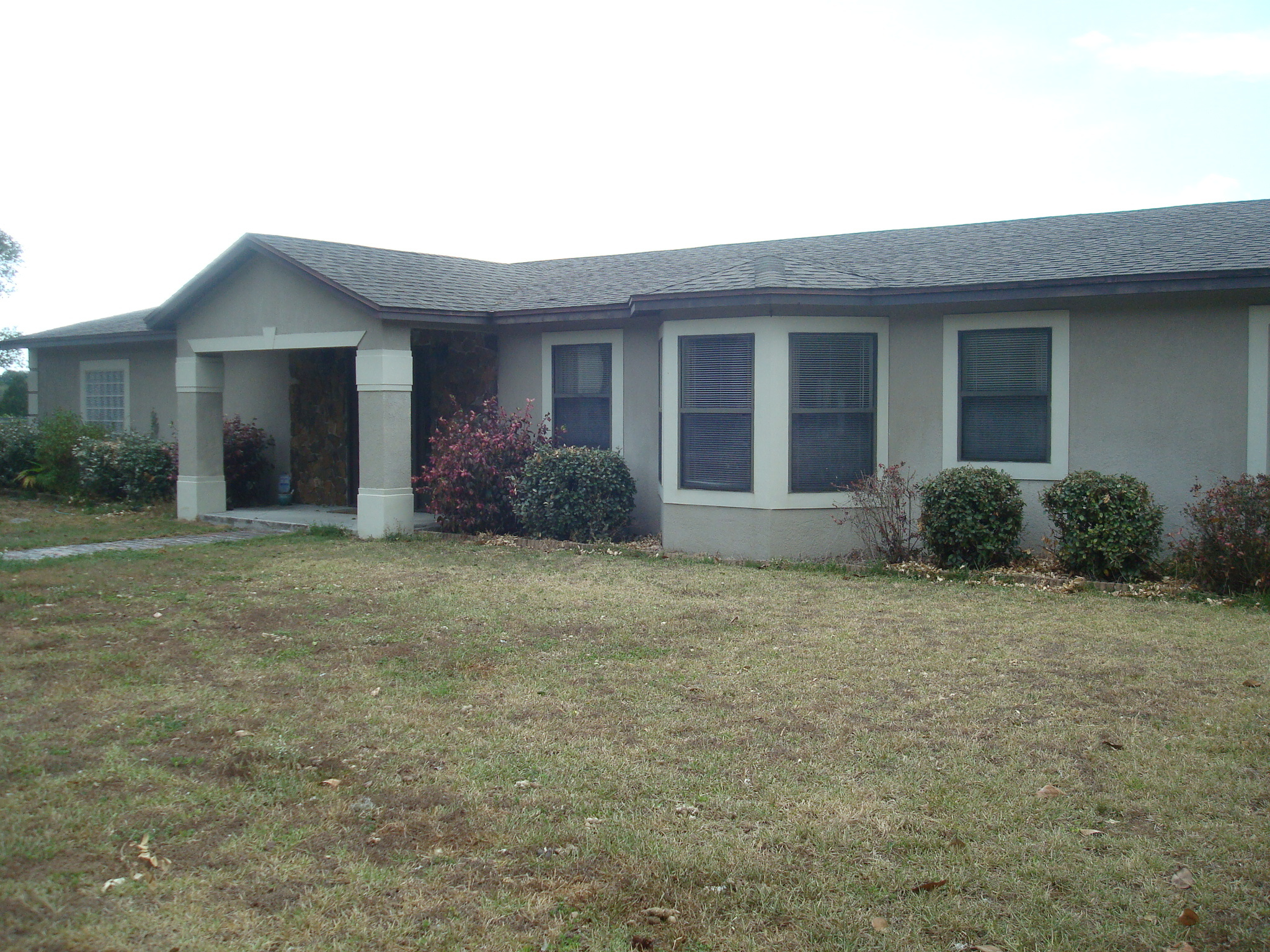Just Sold In Clermont Flmissed Opportunity For Buyers