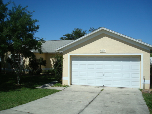 Personal Loans in Minneola, FL
