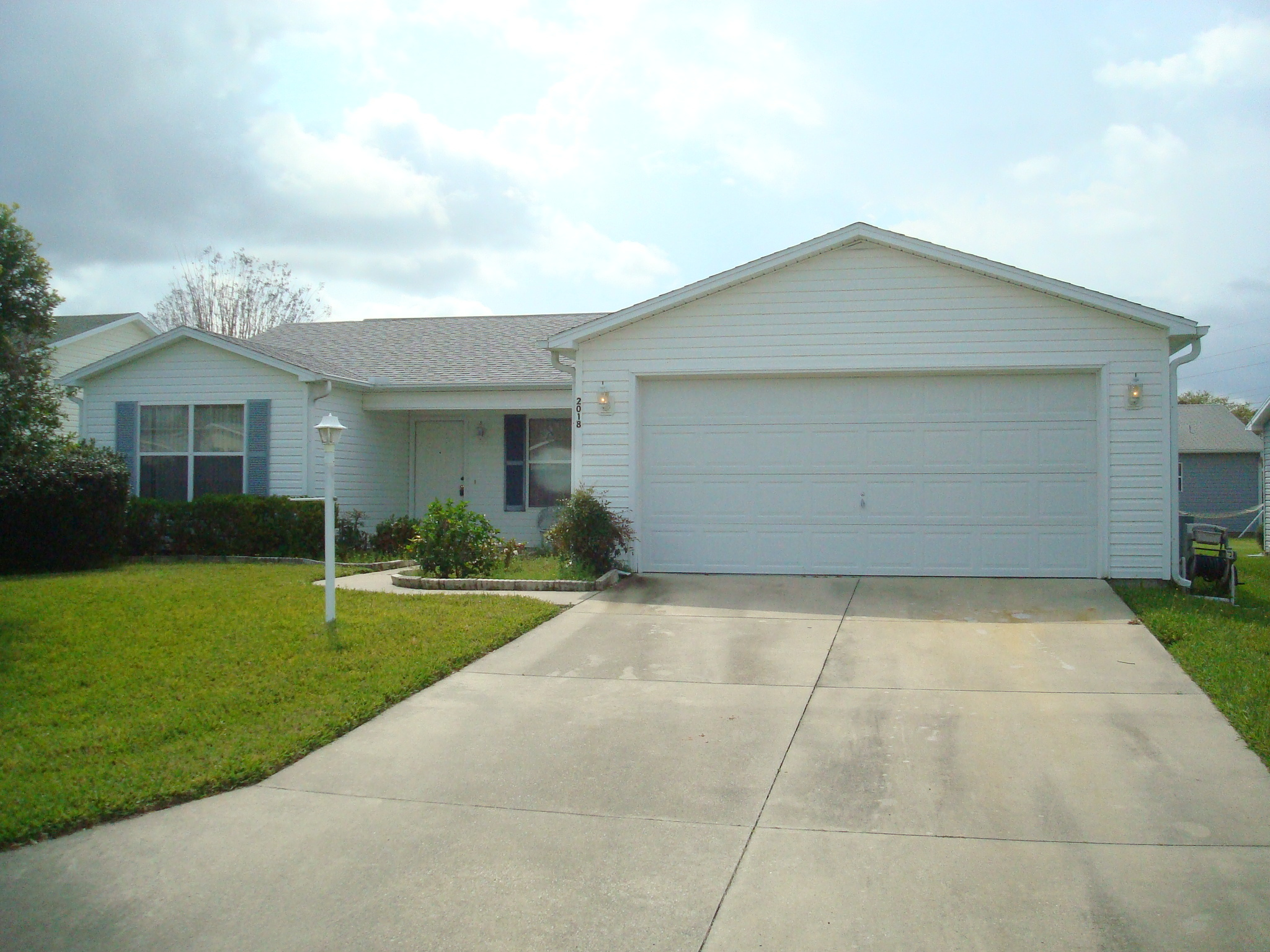 What s my spring valley clermont fl home worth market - Olive garden spring hill tennessee ...