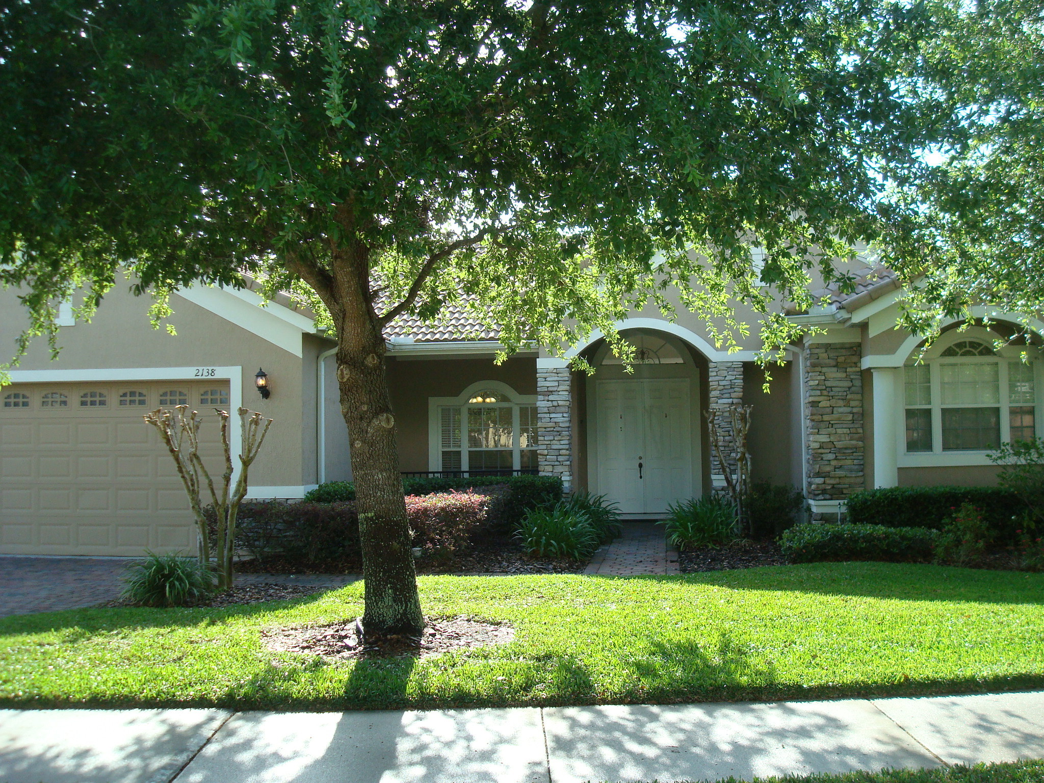 Just Listed in Bronson's Landing Subdivision Winter Garden FL