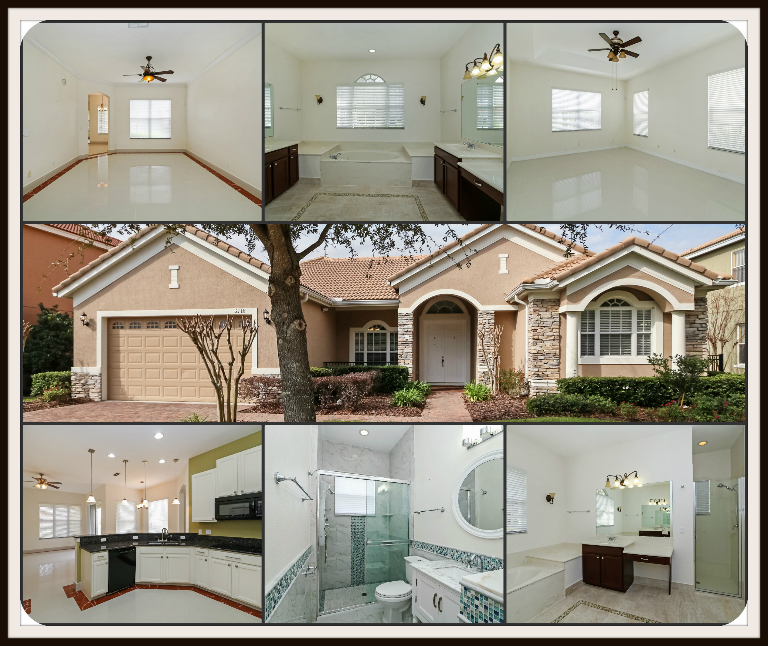Just Listed For Rent In Bronson S Landing Subdivision I