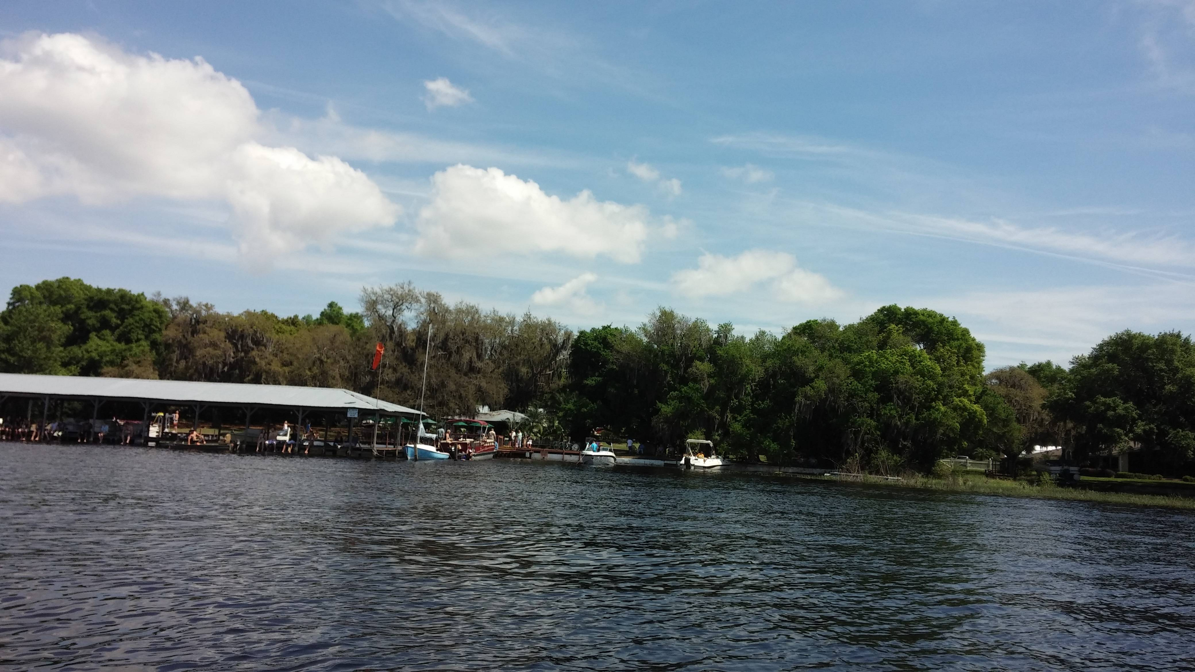 clermont fl lakefront homes for sale and market update