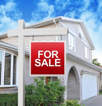 four bedroom homes for sale clermont fl march 2014