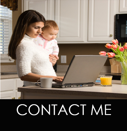 Contact Eva Hoopes