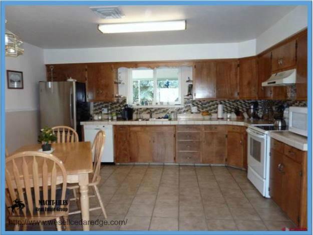 Cedaredge Co Home With Sunroom For Sale 640 3 4 S Gra