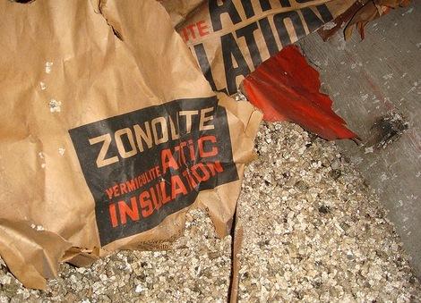 Vermiculite Q Amp A