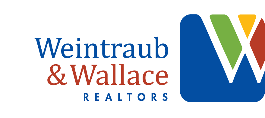 Weintraub and Wallace Realtors