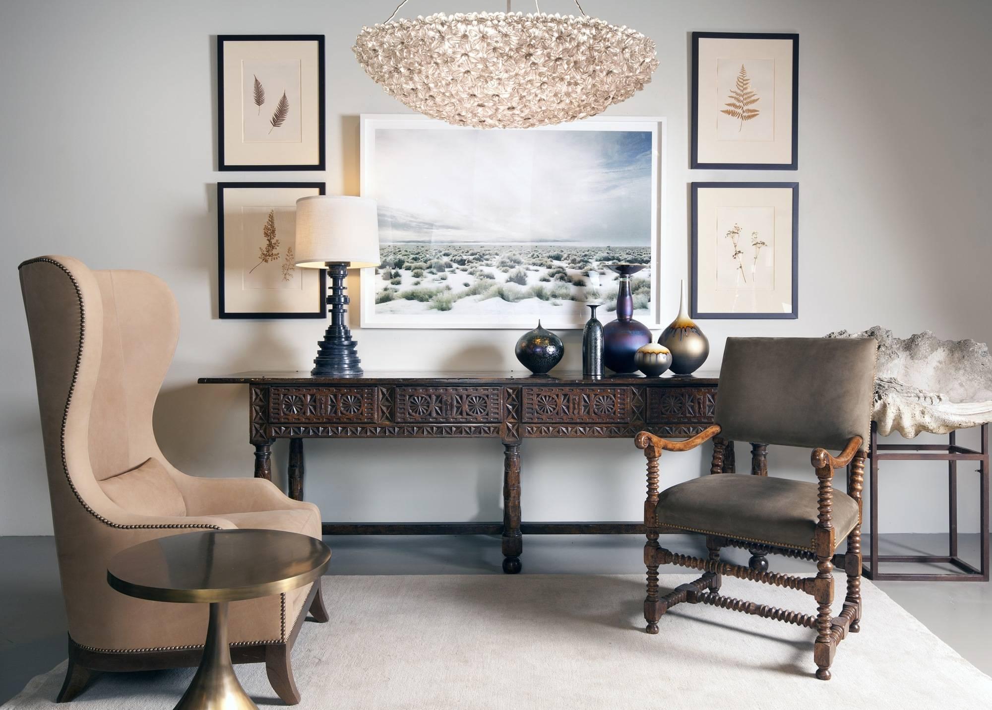 Wonderful 10 Interior Design Tips Everyone Should Know