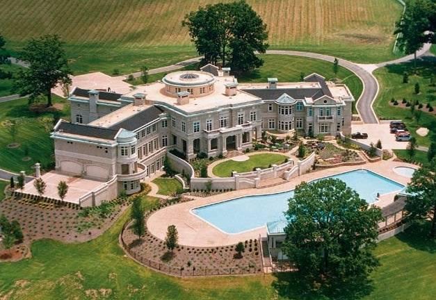 largest pool in america. Black Bedroom Furniture Sets. Home Design Ideas