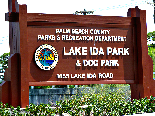 pet friendly homes for sale delray beach fl