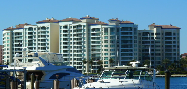 Mizner Grand in boca raton fl dog friendly condos gated community