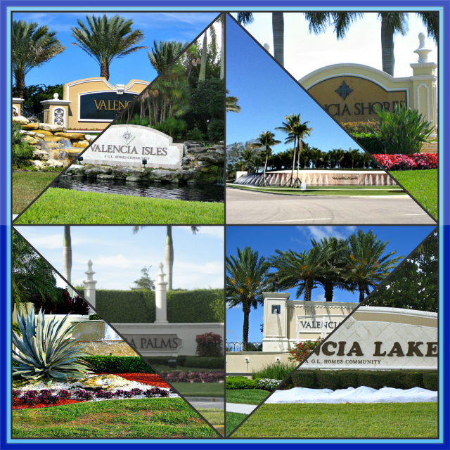 55+ gated communities in boynton beach fl