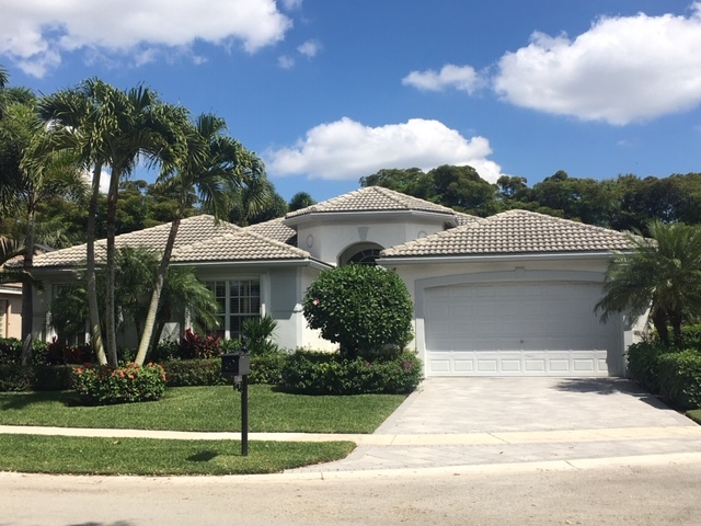 pet friendly 55+ gated community in delray beach florida 33446 valencia