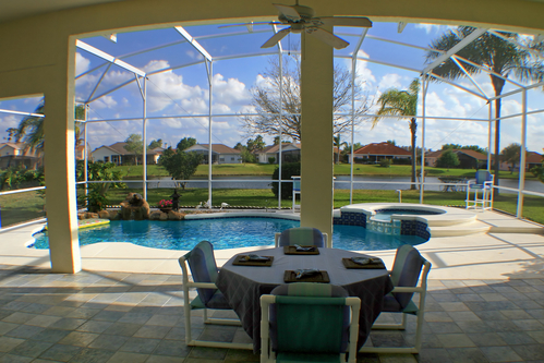homes with pools for sale in boynton beach florida