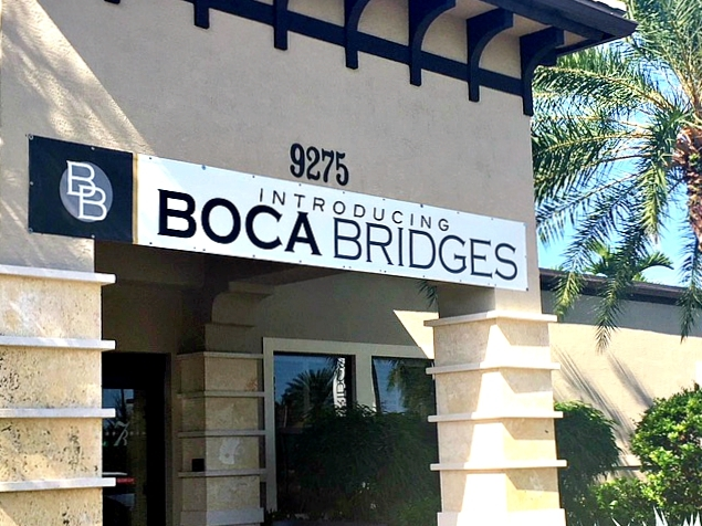 new homes boca bridges in boca raton florida by gl homes