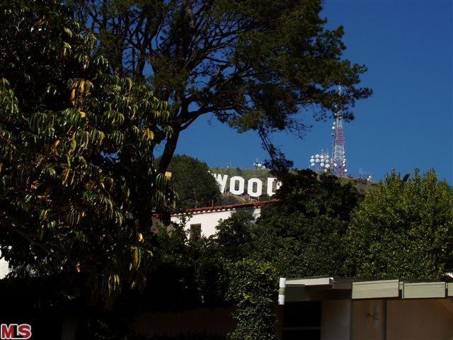 endre barath, hollywood hills land, view lots in the hollywood hills, endre barath