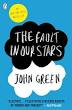 The Fault in our Stars, John Green, Los Angels Realtor Endre Barath