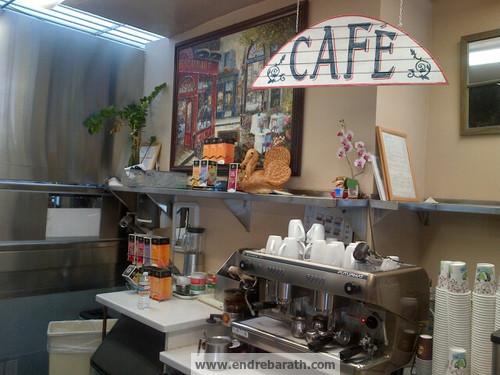 endre barath, los angeles realtor, belwood bakery studio city