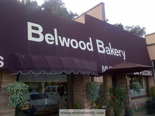 belwood bakery, endre barath, los angeles real estate