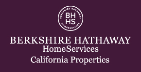 Berkshire Hathaway Logo, Endre Barath Beverly Hills Realtor