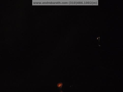 blood moon 2014, endre barath, Beverly Hills Realtor