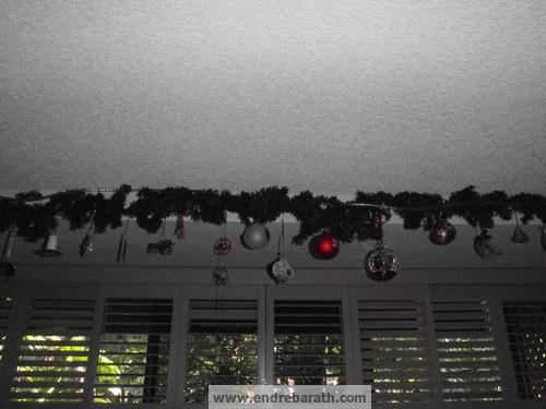 Christmas in Marina Del Rey, Endre Barath, Petfriendly Realtors