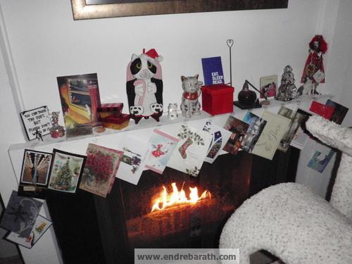 Marina Del Rey Christmas, Pet Friendly Realtor, Endre Barath